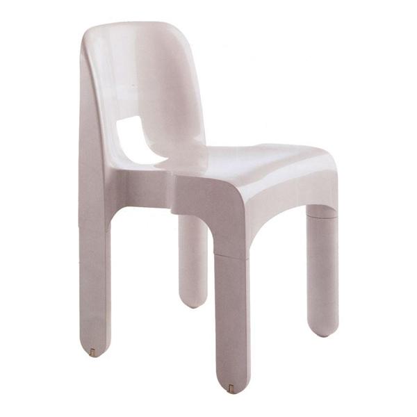 joe colombo designer szék