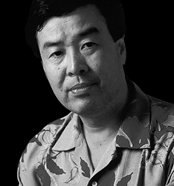 Masanori Umeda
