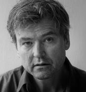 Mats Theselius
