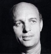 Preben Fabricius