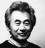 Sori Yanagi